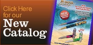 Click Here for our New Catalog
